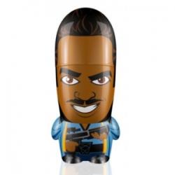 Mimobot Lando Calrissian USB Star Wars 8GB