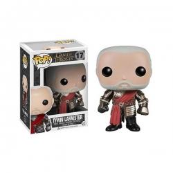 Tywin Lannister Juego de Tronos Pop! Funko