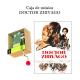 Caja de música Doctor Zhivago