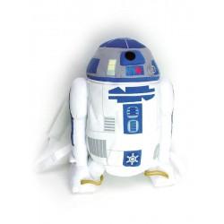 Mochila R2-D2 49 cm Star Wars