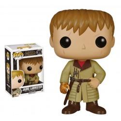 Jaime Lannister Golden Hand Juego de Tronos Pop! Funko