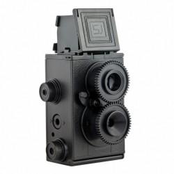 Kit cámara Recesky *Caja dañada*