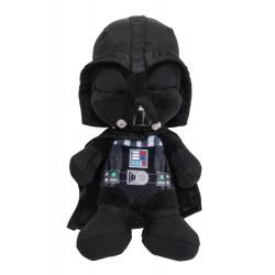 Peluche Darth Vader 45 cm. Star Wars