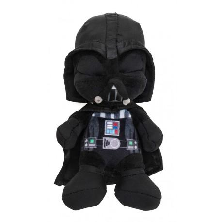 Peluche Darth Vader 25 cm. Star Wars