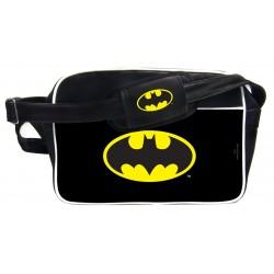 Bandolera Logo Batman