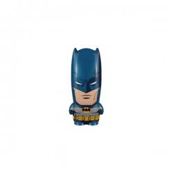 Mimobot Batman USB 8GB