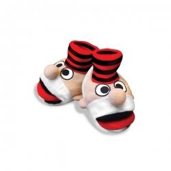 Zapatillas Freud Bebé