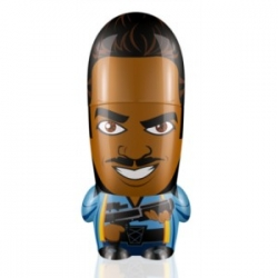 Lando Calrissian USB Star Wars