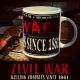 Taza Zivil War
