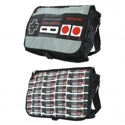 Bandolera mando Nintendo NES reversible