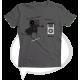 Camiseta Star Invaders