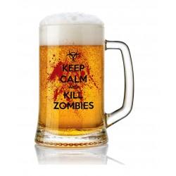 Jarra cerveza Good Idea