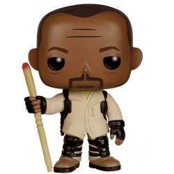 Morgan The Walking Dead Pop! Funko