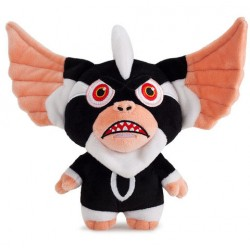Peluche Phunny Mohawk Gremlins
