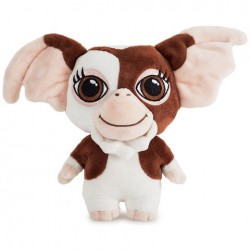 Peluche Phunny Gizmo Gremlins