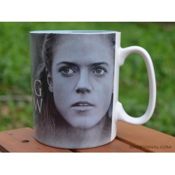 Mug You Know Nothing