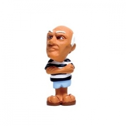 Figura Pablo Picasso Little Giants