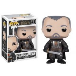 Stannis Baratheon Juego de Tronos Pop! Funko