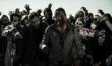 Cómo sobrevivir a un ataque zombie