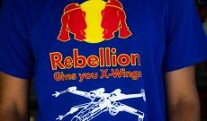 ¡La Rebelión te da aaalas X!