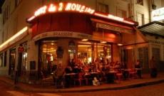 Un par de lugares obligados para visitar en París si eres fan de Amélie.