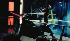 El tenebroso final alternativo de La Guerra de las Galaxias.